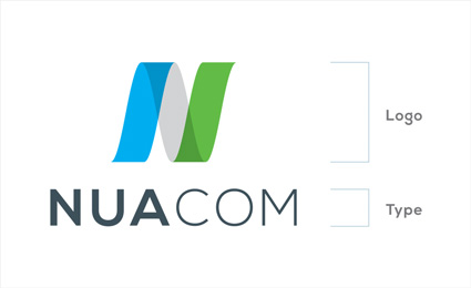 nuacom-design-guidelines