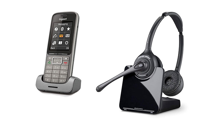 phone_earpiece1