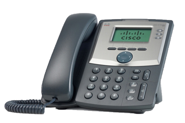 cisco-spa-303