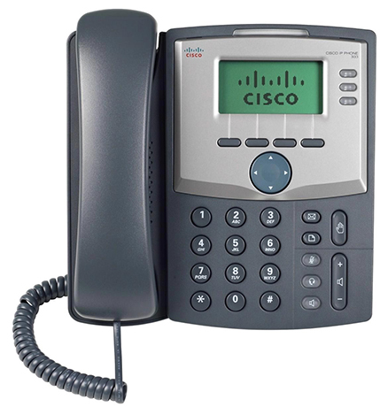 cisco-spa303-phone