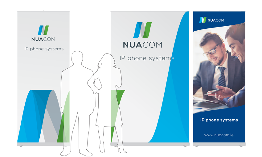 nuacom-rollup-banner