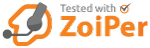 Tested-with-Zoiper-150px