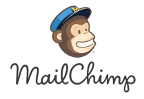 NUACOM Phone System integration with Mailchimp 2