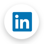 NUACOM VoIP Phone System Linkedin Integration