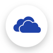 NUACOM VoIP Phone System OneDrive Integration