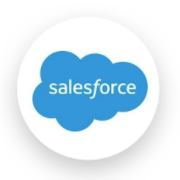 NUACOM VoIP Phone System Salesforce Integration