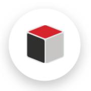 NUACOM VoIP Phone System Sugar CRM Integration