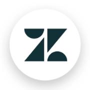 NUACOM VoIP Phone System ZenDesk Integration
