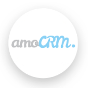 NUACOM VoIP Phone System amoCRM Integration