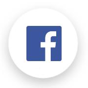 NUACOM VoIP Phone System Facebook Integration