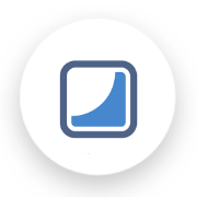 NUACOM VoIP Phone System Salesmachine CRM Integration