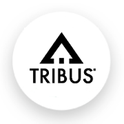 NUACOM VoIP Phone System Tribus CRM Integration