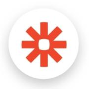 NUACOM VoIP Phone System Zapier Integration