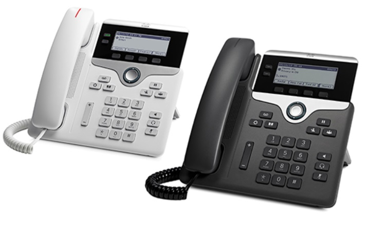 Voip Phone Price Cisco 7821 series