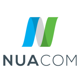 NUACOM Integration for Pipedrive