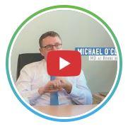 Testimonial on VoIP Service